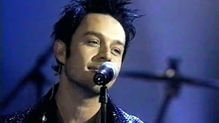 Savage Garden - I Knew I Loved You (Live at American Music Awards 2001)