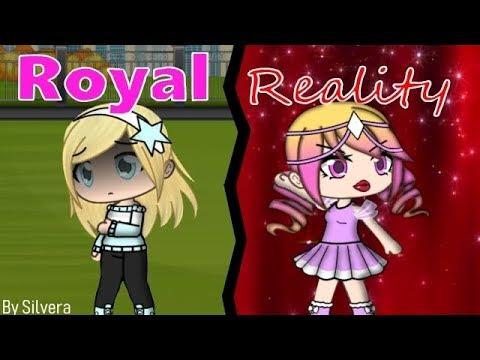 """Xxx Mp4 """"Royal Reality"""" GLMM 3gp Sex"""