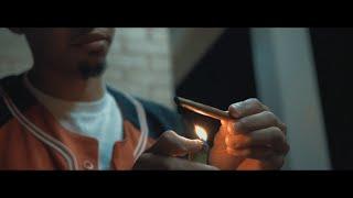 Mark Sre - Paper (Official Music Video)