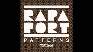Rapaport X Joe - Claptrap Remix