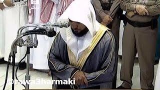 سورة الحج | المؤمنون | النور | الفرقان | بصوت القارئ الشيخ | ماهر المعيقلي HD