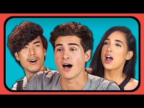 Xxx Mp4 YOUTUBERS REACT TO DANCING HOT DOG SNAPCHAT MEMES 3gp Sex