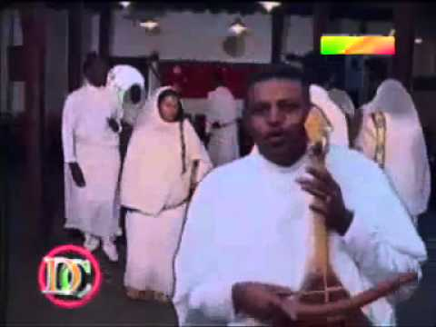 Eritrean Berh Dile meshesh YouTube