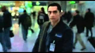 Covert One_ The Hades Factor _ Der Hades Faktor (2006) - trailer.flv