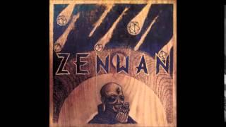 Zenwan - Shamanic Drum (Callahan Remix)