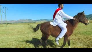 Siyamregn Teshome - Ho Bel (Shelela Tizazu Mulat)