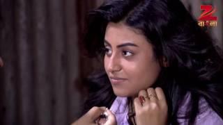 Aamar Durga - Episode 191 - August 25, 2016 - Best Scene