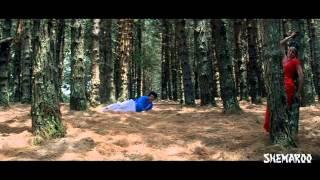Sogasu Chuda Taramaa Telugu Movie Songs | Orayyo Endallo Video Song | Naresh  | Indraja | Gunasekhar