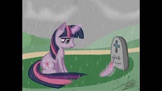 mlp never forget you