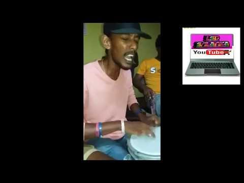 Xxx Mp4 Bongo Song හිතගාව හීන මාලිගේ සුපිරිම ගායනයක් 3gp Sex