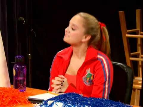 Xxx Mp4 Leigh Allyn Baker And Mia Guest Star So Random Disney Channel Official 3gp Sex