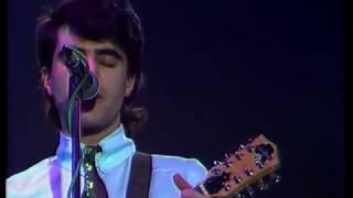 Horslips - Mad Pat (live 1975)