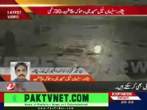 Xxx Mp4 Suicide Bomb Attack Pakistan 5th November 2010 Part 2 3gp Sex