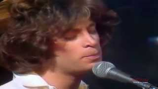 Eric Carmen   All by Myself   (HQ Audio - 720p)