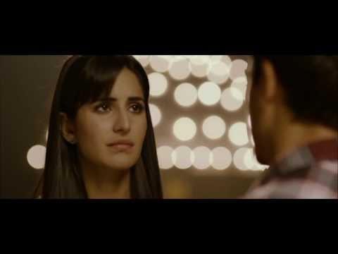 كاترينا كايف - أفضل مشهد من فيلم عروس أخى _ Mere Brother Ki Dulhan ... مترجم عربى