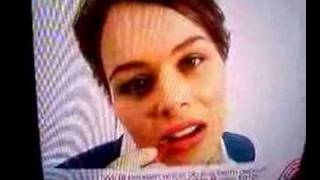 F*cked up example of Dutch Television 2 (stewardess)