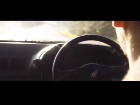 Xxx Mp4 WesternBroke W NorthernBroke Ft LilTofu Lucid Dreams Official Music Video Remix 3gp Sex