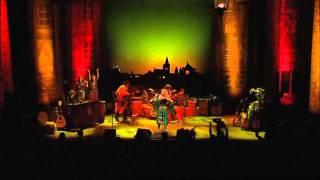 Blackmore's Night - Loreley (Live in Paris 2006) HD