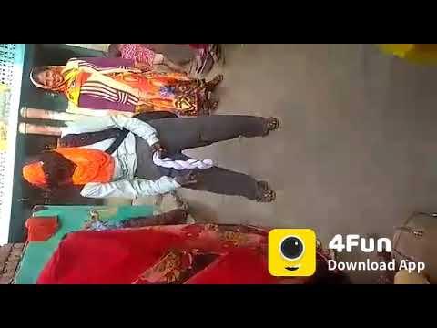 Xxx Mp4 Bhaiya Tere Land Ki Lambai Mar Dalegi 3gp Sex
