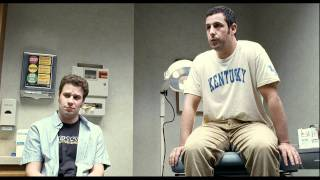 Funny People (Unrated) - Trailer