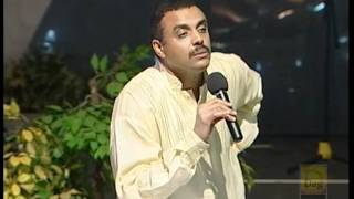 OVERCOMING SATAN'S THREE GREATEST DECEPTIONS by Bishop Dag Heward-Mills