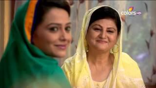 Uttaran - उतरन - 23rd July 2014 - Full Episode(HD)