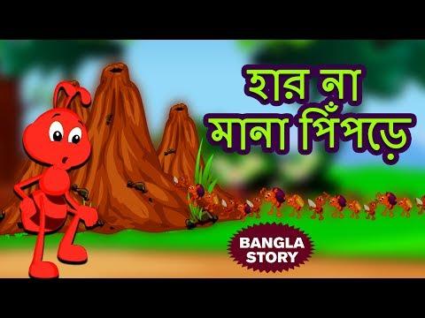 Xxx Mp4 Rupkothar Golpo Bangla Cartoon Bengali Fairy Tales Koo Koo TV Bengali 3gp Sex