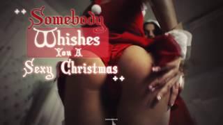 Merry Christmas - #ProdBy kwissbeats