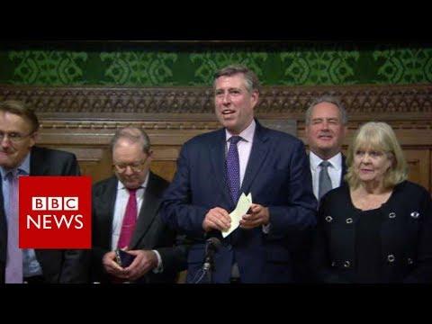 Xxx Mp4 Theresa May Wins Confidence Vote BBC News 3gp Sex