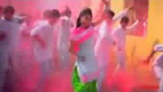Chan ke moholla hd from ACTION REPLY