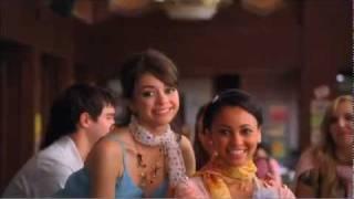 Geek Charming - Disney Channel on AUSTAR