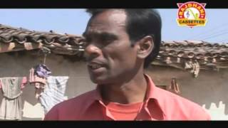 HD 2014 New Nagpuri Khortha Dailog    Dailog 2    Majbul Khan, Sangita Kumari