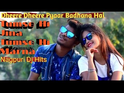 New mp3 songs 2019