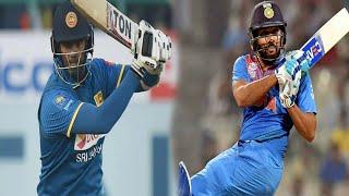 India vs Sri Lanka 3rd ODI Preview | Oneindia Telugu