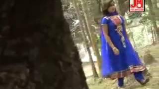 আমাকে তুমি ভালো বাসনি 05.14 shubas maity