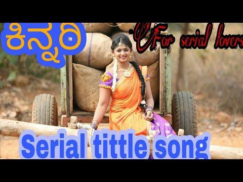 Xxx Mp4 Kinnari Serial Tittle Song With Lyrics For Whatsapp Status Love Whatsapp Status Sad Status Cover So 3gp Sex