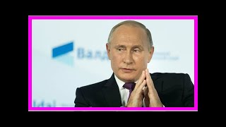 News - Russia: us warns against violations of nuclear Treaty