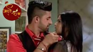 Jamai Raja 13th March 2015 EPISODE | Sid RESCUES Roshni