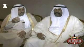 نبيل شعيل - حقنا ما يضيع - وطني