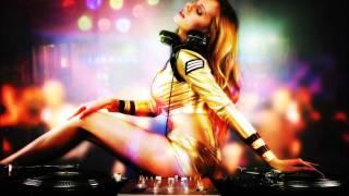 Prog/Big Room House Mix - Dzeko & Torres, Alesso, Armin van Buuren, Hardwell, Martin Garrix, Tiesto