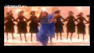 Tu Shayar Hai - Alka Yagnik - Saajan (1991) -HD 1080p- - YouTube