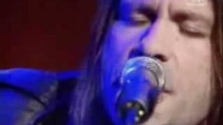 Tears of the Dragon - Bruce Dickinson - Acústico