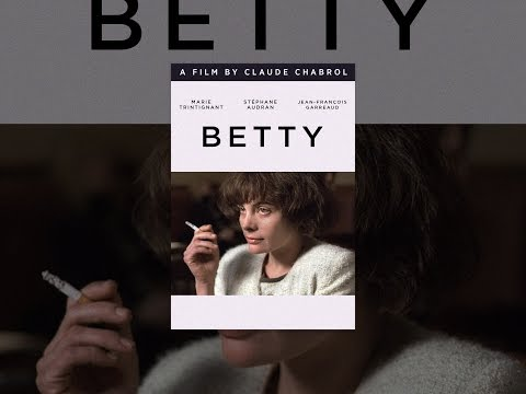 Xxx Mp4 Betty 3gp Sex