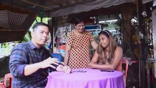 Multi-Religion in Malaysia (Intercultural Communication)