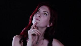 Slug Street Scrappers: Goodbye Goddess - Final Indiegogo Promo