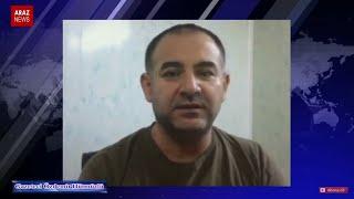 Kuzey Irak Referandumu ve Kerkük Meselesi - Gazeteci Özdemir Hürmüzlü ile Roportaj