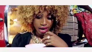 Tunywe--sheebah-New ugandan music video 2015@G-town music promo