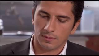 المسلسل التركي المدبلج قسمة حب شخصية غيث اداء الصوت (رائد الأسود)