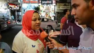 رد فعل الجمهور بعد مقتل محمد رمضان |سلفنى ضحكتك