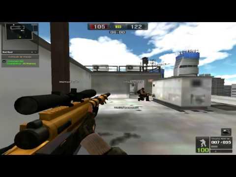 Xxx Mp4 ▲🔴 Point Blank XVideo VS Red Tube Vou Ter Que Virar Sniper Jogando Com O Amigo X1 3gp Sex